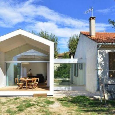 presupuesto arquitecto online al instante y gratis